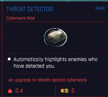 cyberpunk-2077-builds-ghost-wire-monowire-guide-threat-detector