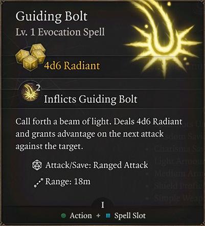 BG3-Guiding-Bolt