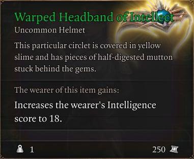 BG3-Warped-Headband-of-Intellect
