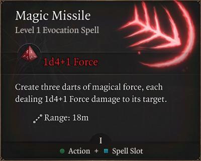 BG3-Magic-Missile