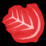 Magic Missile Icon