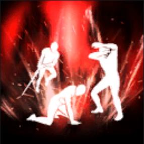Solasta Bane Logo