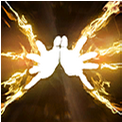 Solasta-Burning-Hands