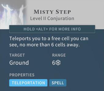 Solasta-Misty-Step