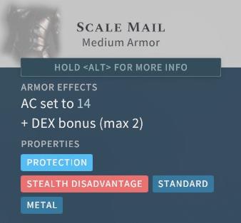 Solasta-Scale-Mail-Armour