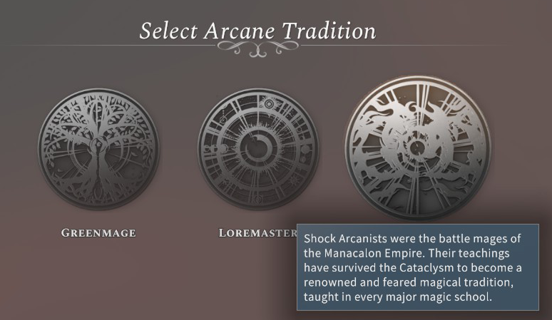 Solasta-Shock-Arcanist