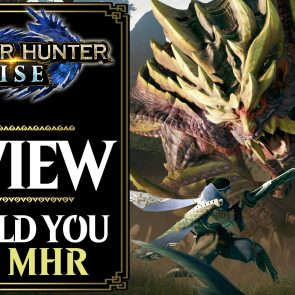 monster-hunter-rise-review-is-it-worth-it-mhr-on-switch