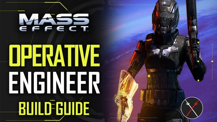 mass-effect-build-guide-operative-engineer-weapons-750x422
