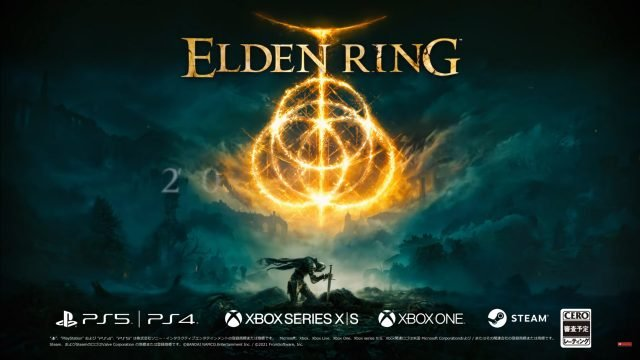 Elden Ring Pre-Order Editions | Fextralife