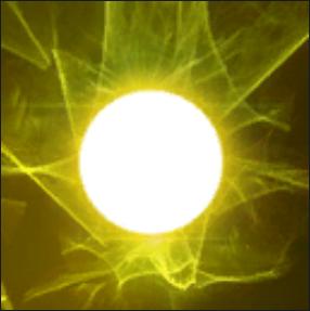 Solasta Light