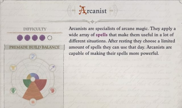 best-arcanist-build-pathfinder-wrath-of-the-rigtheous