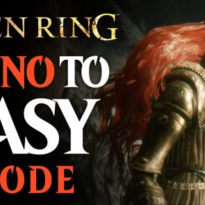 elden-ring-does-not-need-easy-difficulty-mode