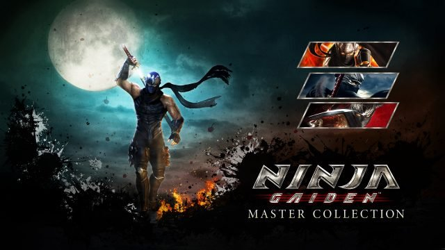Ninja Gaiden Master Collection: Is it worth it? Review Impressions of this Sekiro Souls DMC before Nioh