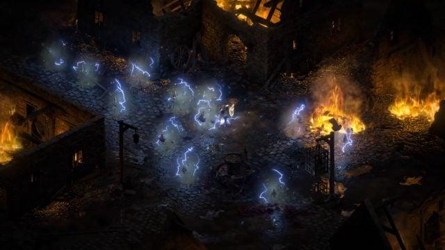 Diablo 2 (Top 10 ARPGs You Should Play In 2021)