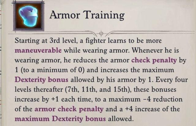 armor-training-hellknight-pathfinder-wrath-of-the-righteous