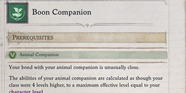 boon-companion-cavalier-pathfinder-wrath-of-the-righteous