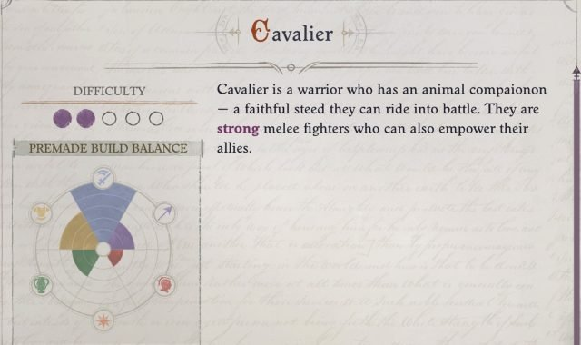cavalier-strengths-pathfinder-wrath-of-the-righteous