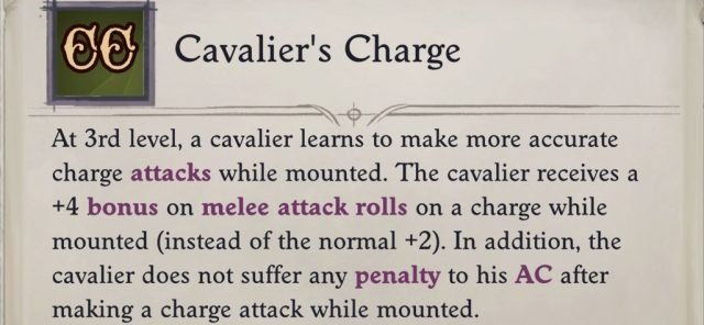 cavaliers-charge-pathfinder-wrath-of-the-righteous