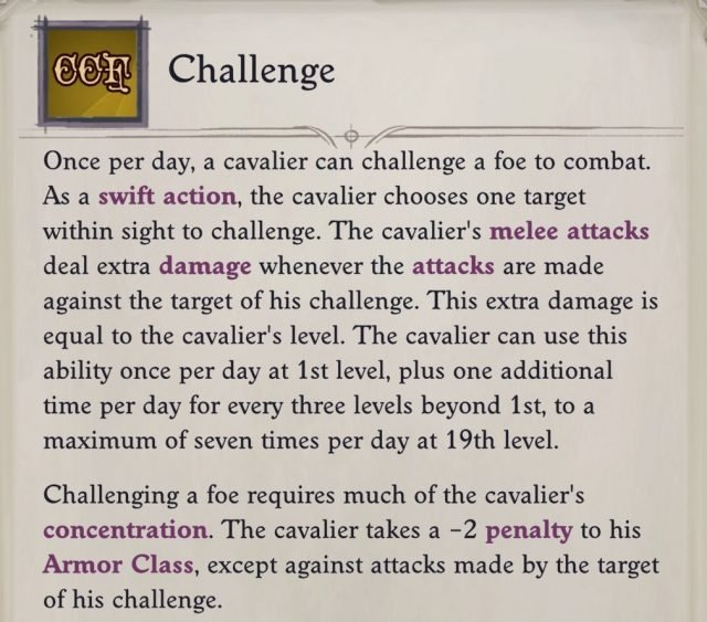 challenge-pathfinder-wrath-of-the-righteous