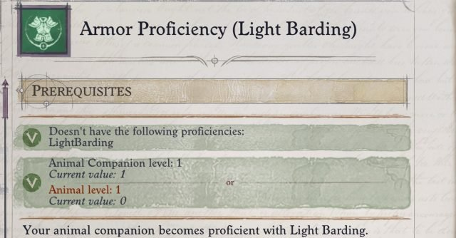 light-barding-cavalier-pathfinder-wrath-of-the-righteous