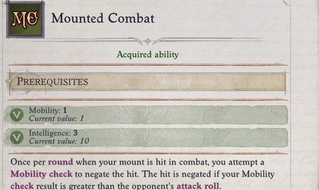 mounted-combat-cavalier-pathfinder-wrath-of-the-righteous