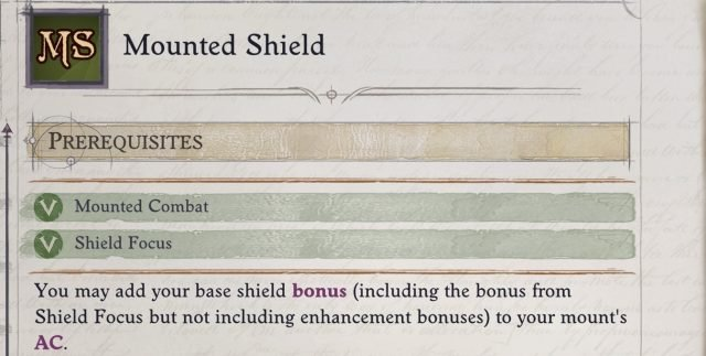 mounted-shield-cavalier-pathfinder-wrath-of-the-righteous