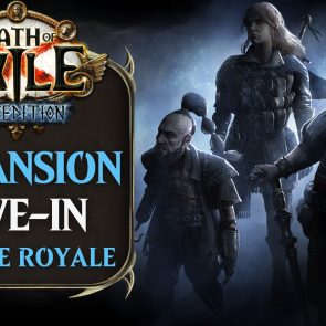 path-of-exile-expedition-expansion-overview-new-features-analysis-battle-royale-merchants-gems-balance