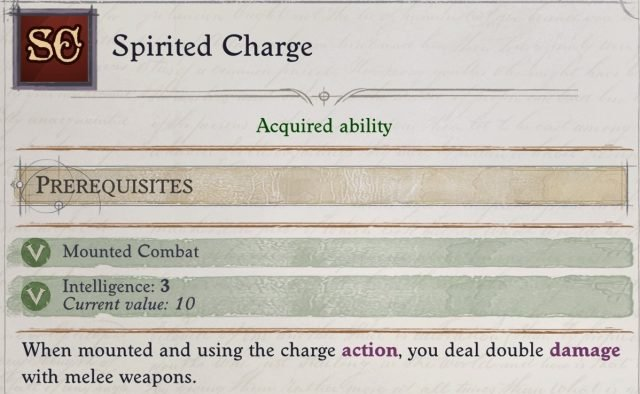 spirited-charge-cavalier-pathfinder-wrath-of-the-righteous