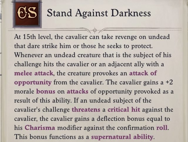 stand-against-darkness-cavalier-pathfinder-wrath-of-the-righteous
