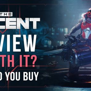 the-ascent-review-should-you-buy-worth-it-gameplay-length-impressions