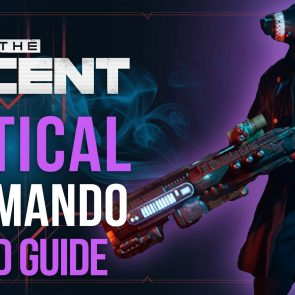 the-ascent-rifle-critical-command-build-guide-best-skills-weapons-op