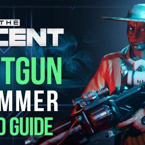 the-ascent-shotgun-build-guide-best-skills-weapons-op-aoe-run-gun