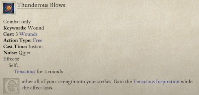 thunderous-blows-votary-build-pillars-of-eternity-2-deadfire