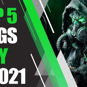 top-5-rpgs-july-2021-best-rpg-best-strategy-best-games-monster-hunter-chernoblyte-the-ascent