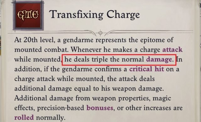 transfixing-charge-cavalier-pathfinder-wrath-of-the-righteous