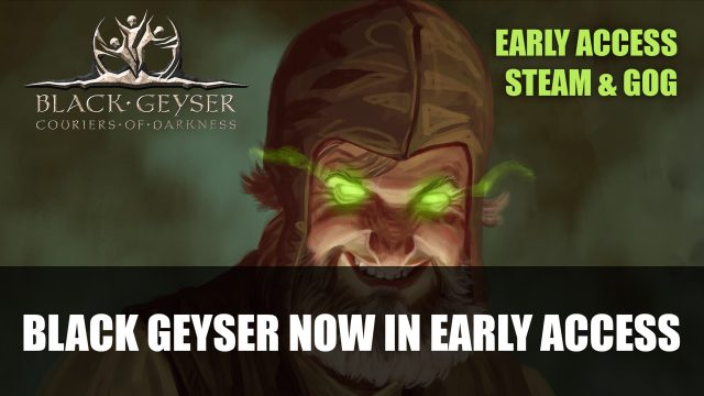 Black Geyser Now in Early Access Top RPG News Of The Week: September 5th (Elden Ring, Marvel's Midnight Suns, Black Geyser and More!)