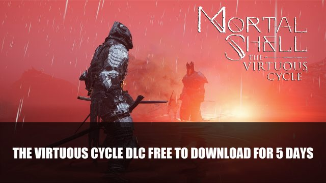 Top RPG News Of The Week: August 22nd (Elder Scrolls V Skyrim, Mortal Shell, Black Myth: Wukong and More!)