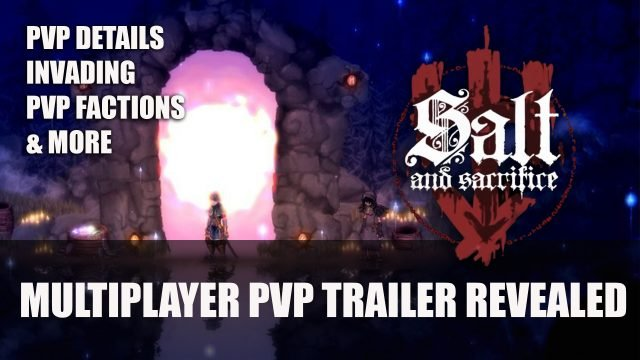 Top RPG News Of The Week: September 5th (Elden Ring, Marvel's Midnight Suns, Black Geyser and More!)