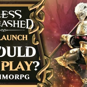 bless-unleashed-analysis-should-you-play-f2p-mmorpg