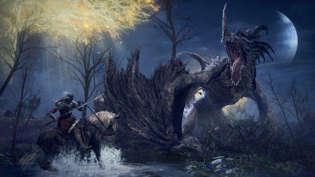 elden-ring-dragon-twinblades