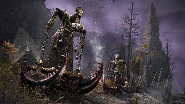 elden-ring-scythe-puppets