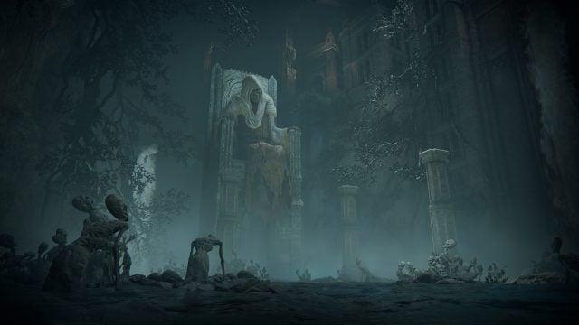 elden-ring-underground-dungeon