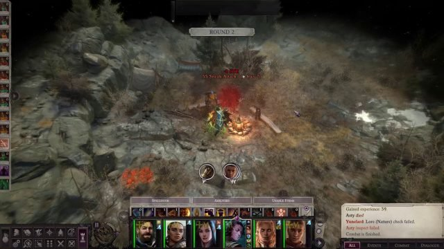 Woljif Sneak Attack in Combat (Higher Levels) Woljif Pathfinder Wrath of the Righteous Build