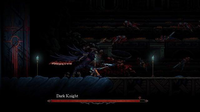 dark-knight-deaths-gambit-afterlife-dlc