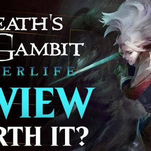 deaths-gambit-afterlife-review-is-it-worth-it-should-you-buy-expansion