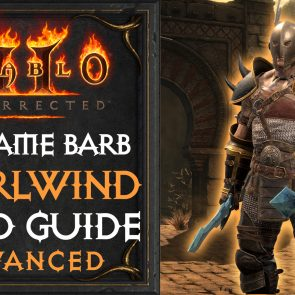 endgame-whirlwind-barbarian-build-guide-diablo-2-advanced-class-tips