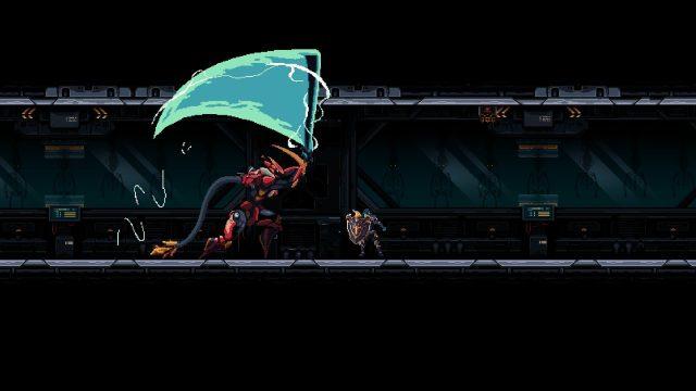 mech-enemies-bosses-deaths-gambit-afterlife-impressions