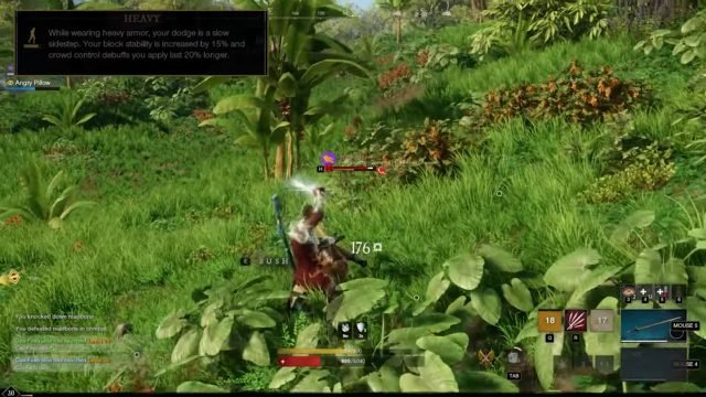 Rapier and Musket in Combat New World Weapon Guide Best Weapon Skills And Abilities For Your Builds