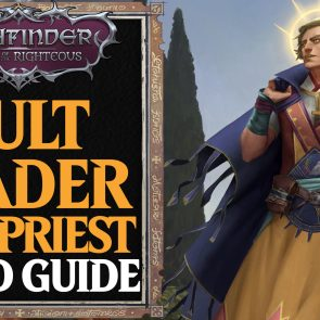 cult-leader-warpriest-build-guide-monk-how-to-pathfinder-wrath-of-the-righteous-wiki-guide