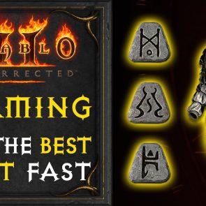 diablo-2-farming-guide-best-equipment-cow-king-enigma-rune-words-tips-tricks